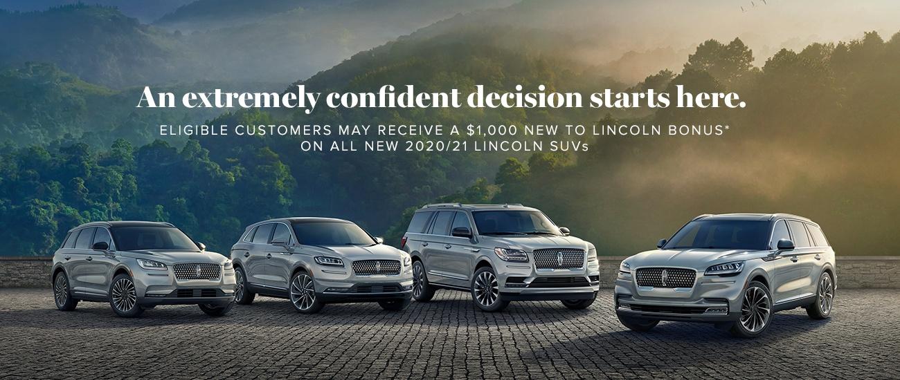 Lincoln_2021_AprilCampaign_Ansira-HomepageBillboard_1300x550_V1-ENG